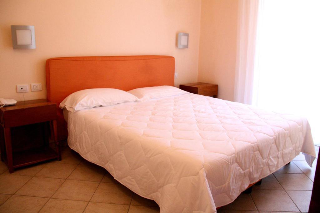Booking Hotel Marina Di Ravenna