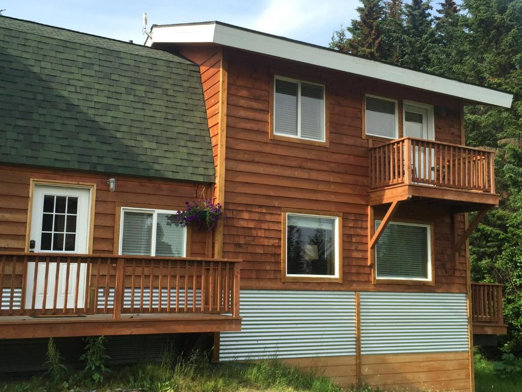 Homer Inn Amp Spa Homer Book Your Hotel With Viamichelin