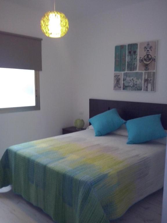 Chambre du0026#39;hu00f4tes Bu0026B Las Palmas
