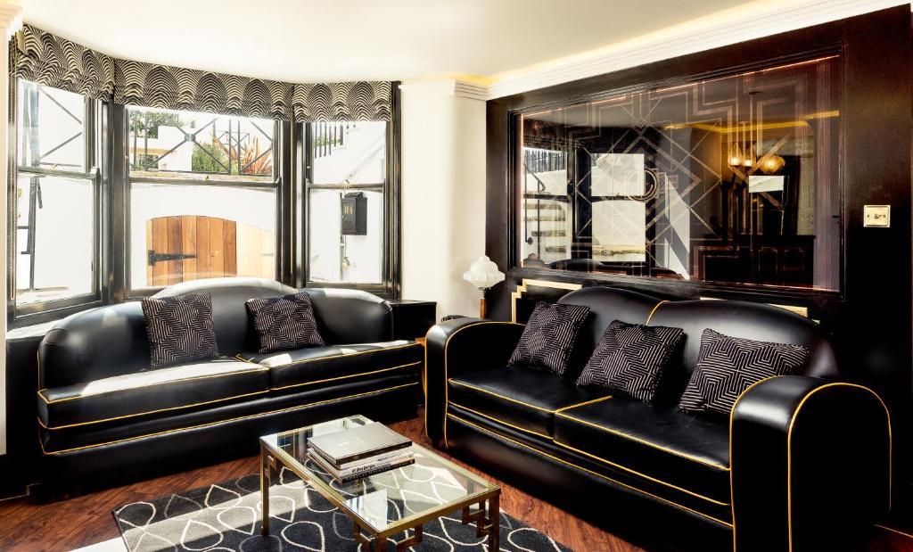 Apartment The Art Deco Flat  Brighton  U0026 Hove  Uk
