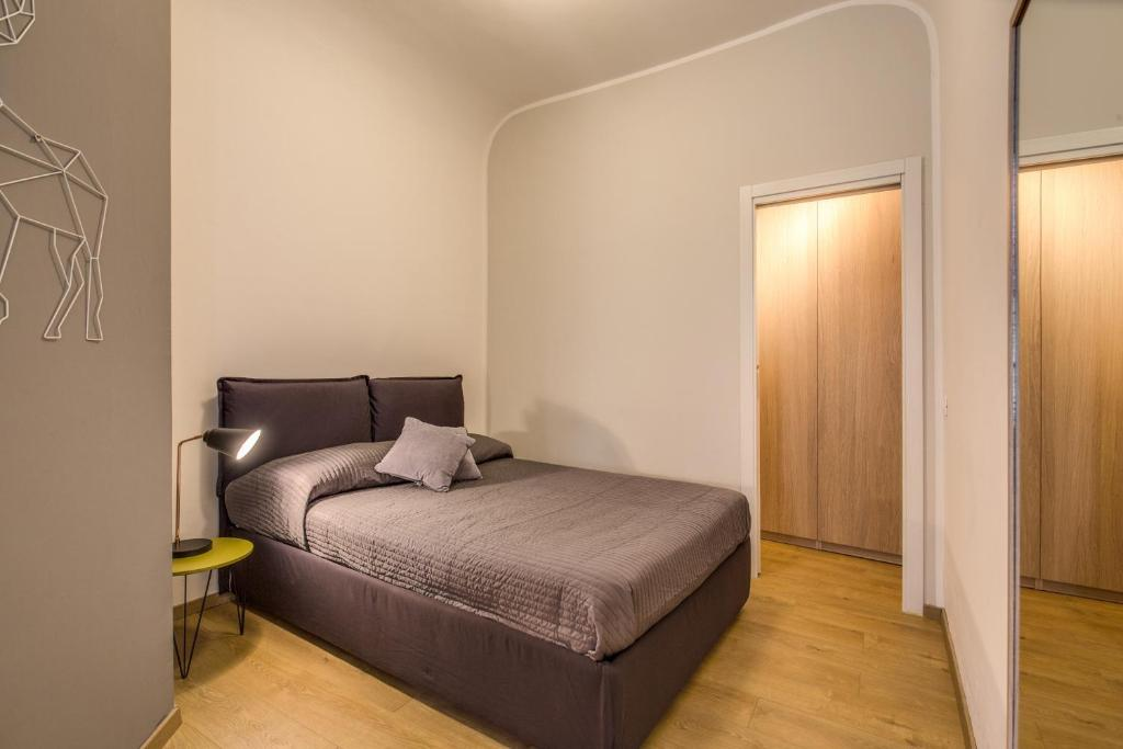Cinque terre decor la spezia book your hotel with for Decor your hotel