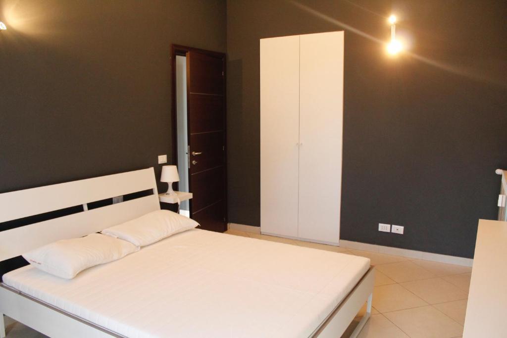 La tua casa apartments torino torino prenotazione on for Costruisci la tua casa virtuale