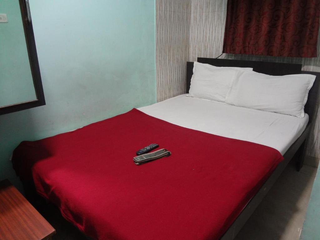 Hotels Near Tn Jj