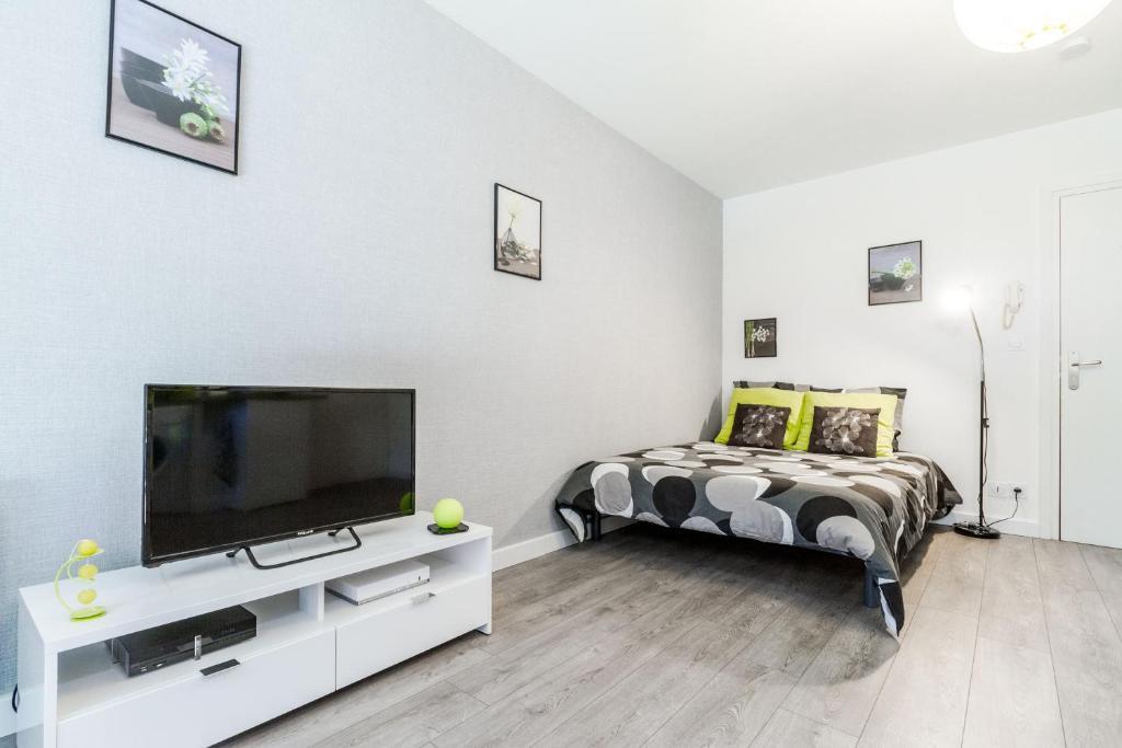 Appartement basso cambo appartements toulouse en haute for Appartement atypique haute garonne