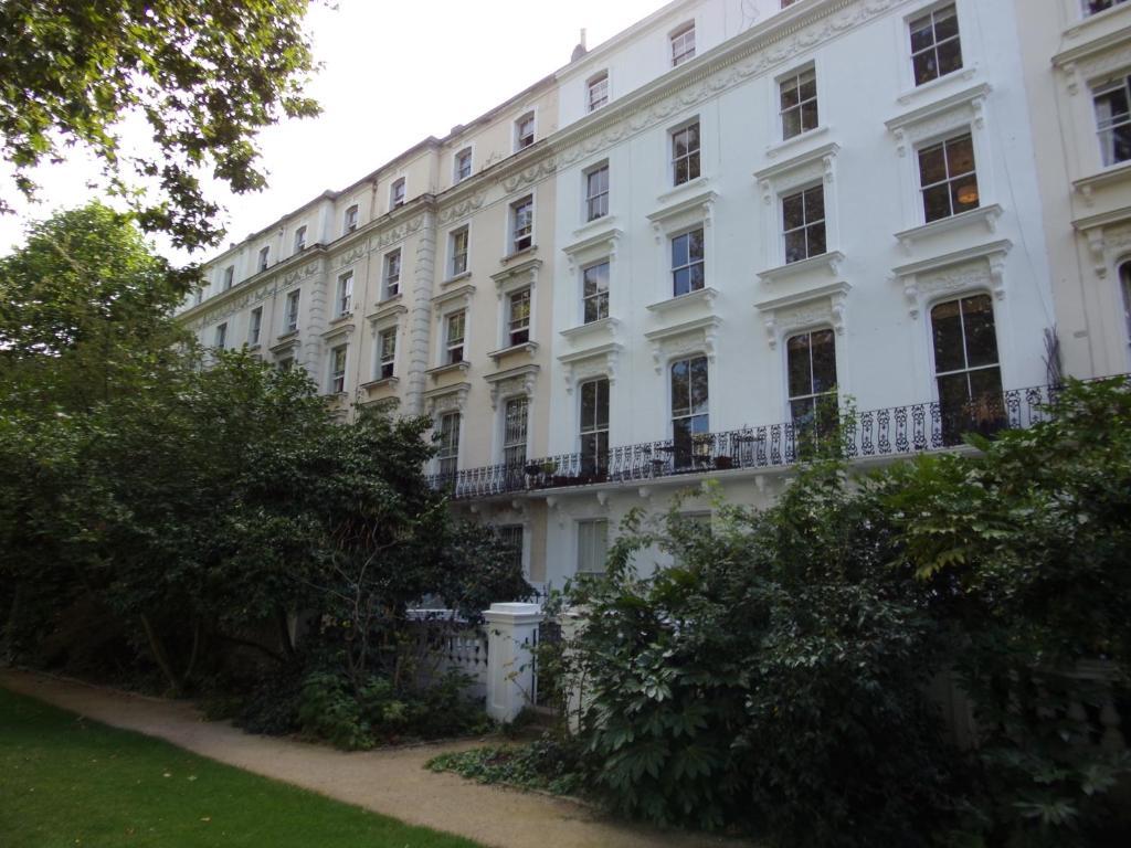 Wedgewood Hotel - London - Online Booking
