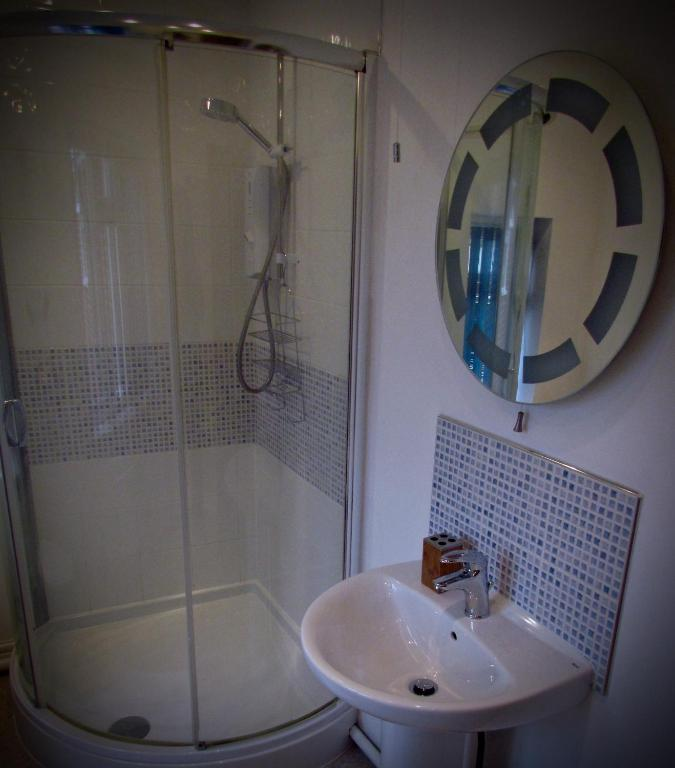 Bed And Breakfast Whitchurch