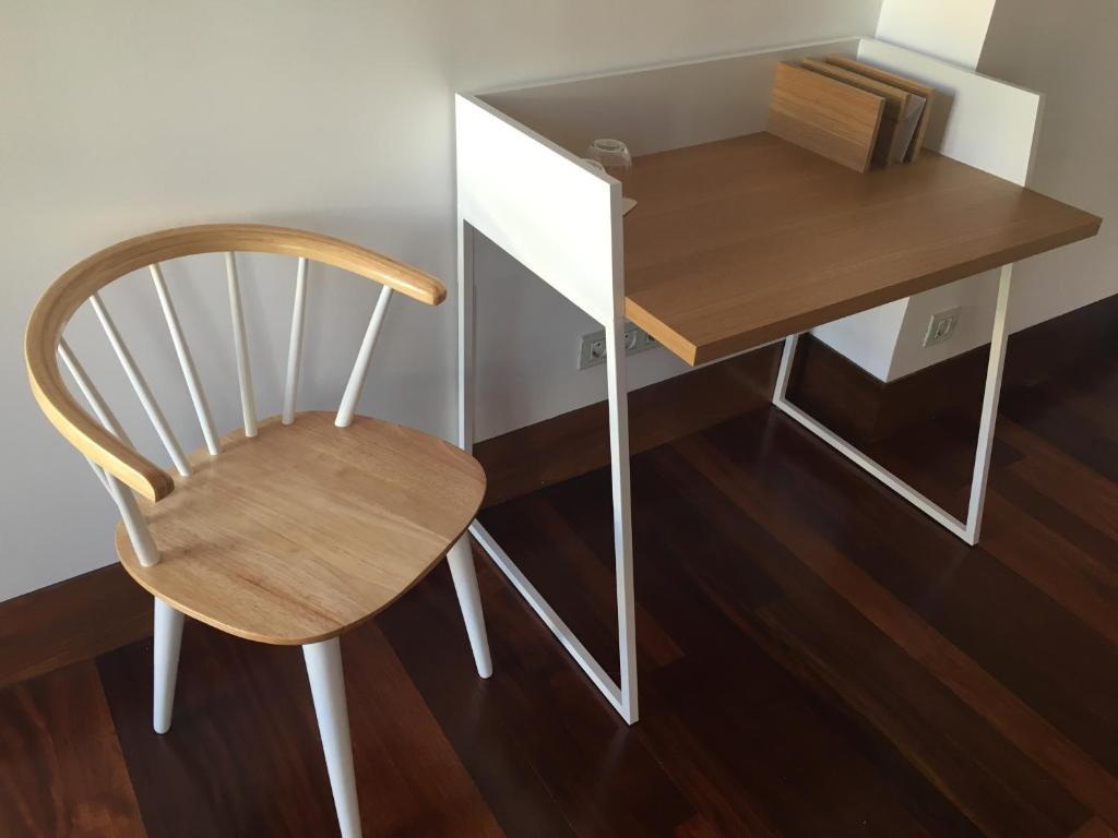 Muebles bembibre obtenga ideas dise o de muebles para su for Muebles compostela
