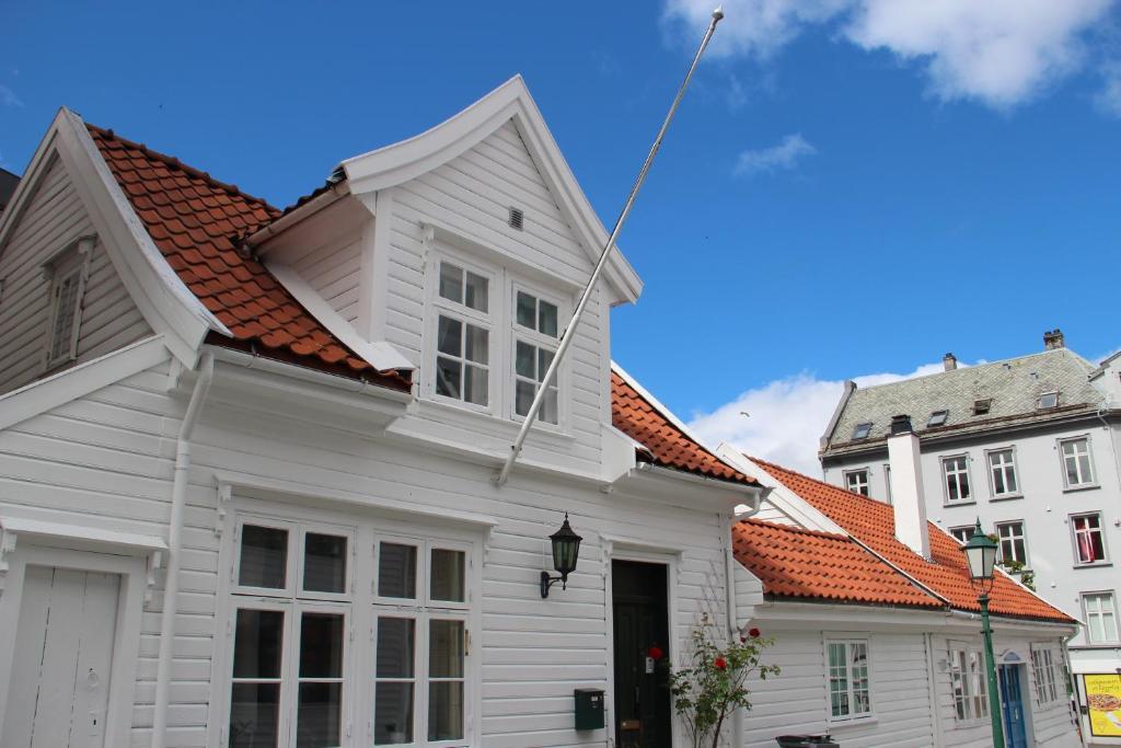 <div data-et-view=NAFQCDCcdXDPdFO:1</div Skuteviken Apartments Anno 1790