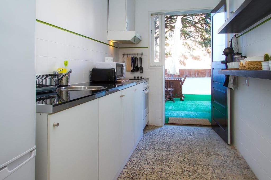 Departamento liiving in porto portugal oporto - Booking oporto apartamentos ...