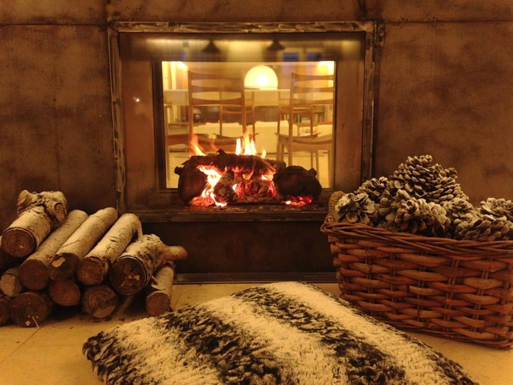 chambres d 39 h tes campagne les jumeaux chambres d 39 h tes ramatuelle dans le var 83. Black Bedroom Furniture Sets. Home Design Ideas