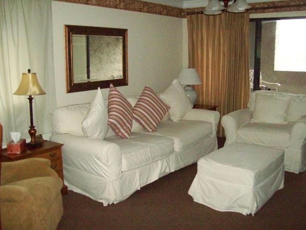 Apartamento Two Bedroom Condo In Downtown Gatlinburg Unit 612 Casas De Vac