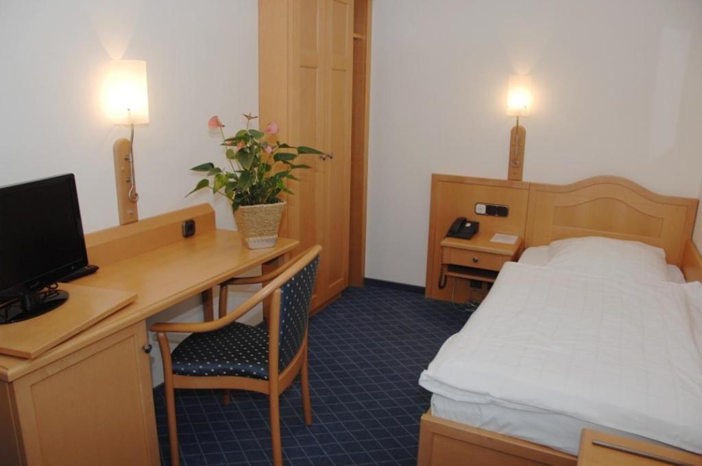 hotel zur eich r servation gratuite sur viamichelin. Black Bedroom Furniture Sets. Home Design Ideas