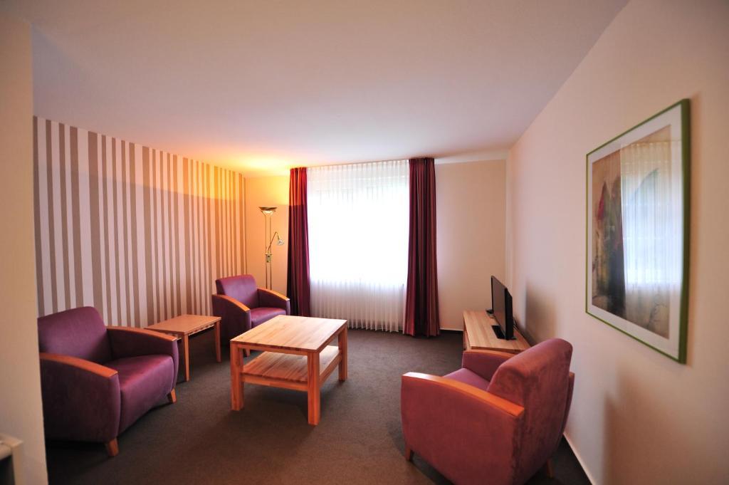 Hotels In Eimke Deutschland