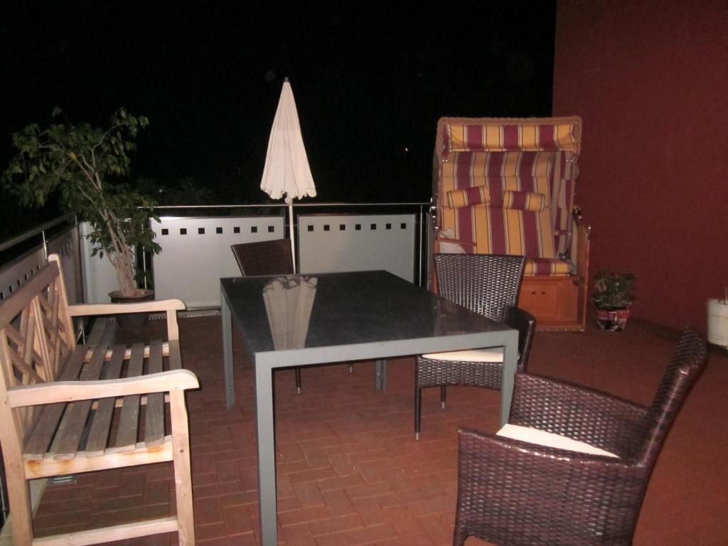 Lemgoer Hof Hotel Cordes Lemgo