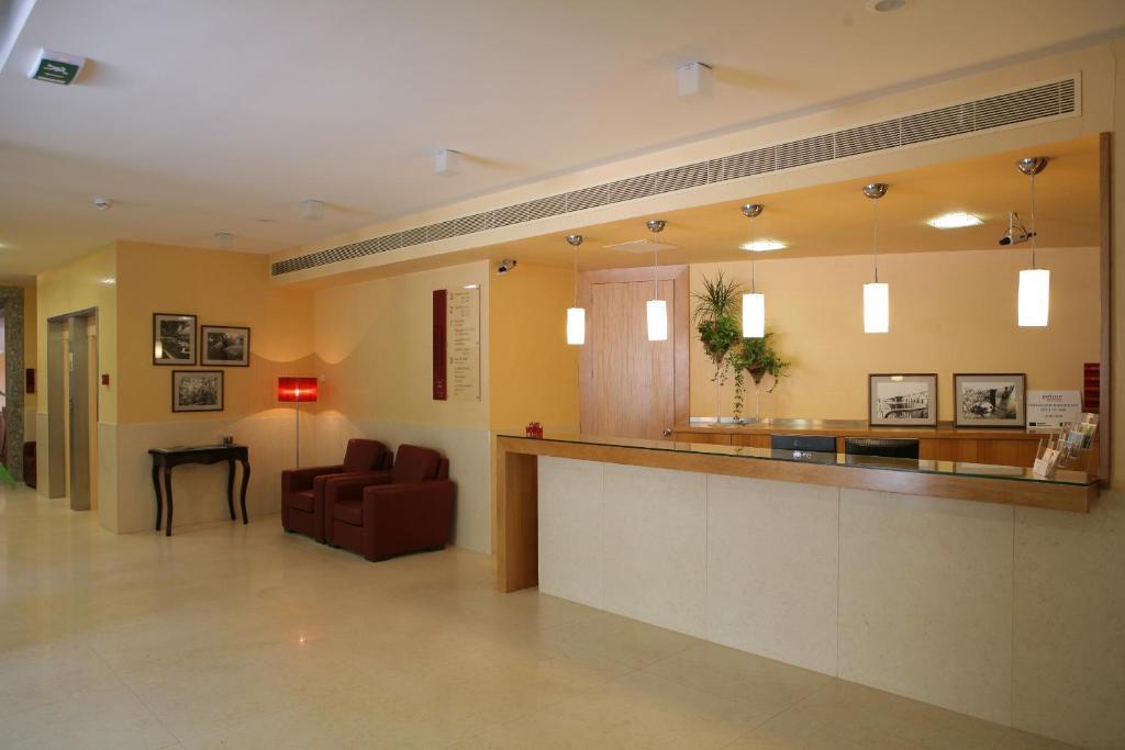 Baños Turcos Kingdom:Hotel do Lago – Braga- reserva tu hotel con ViaMichelin