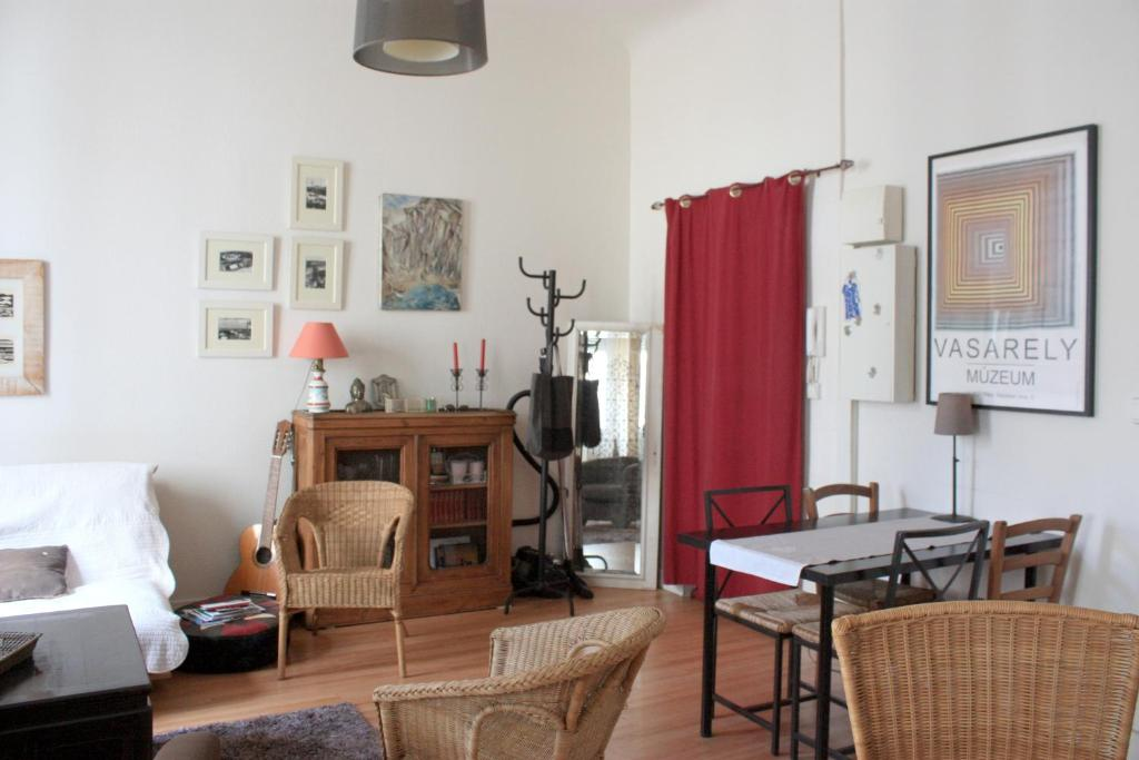 Appartement le zen locations de vacances bordeaux for Appartement bordeaux vacances