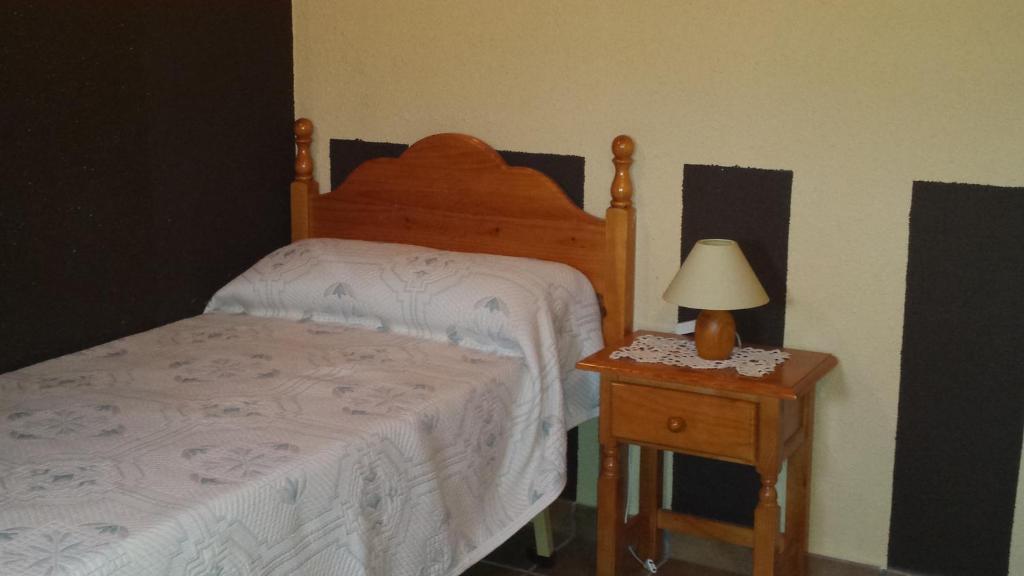 Casa Rural Era Ferre (España Palanques) - Booking.com