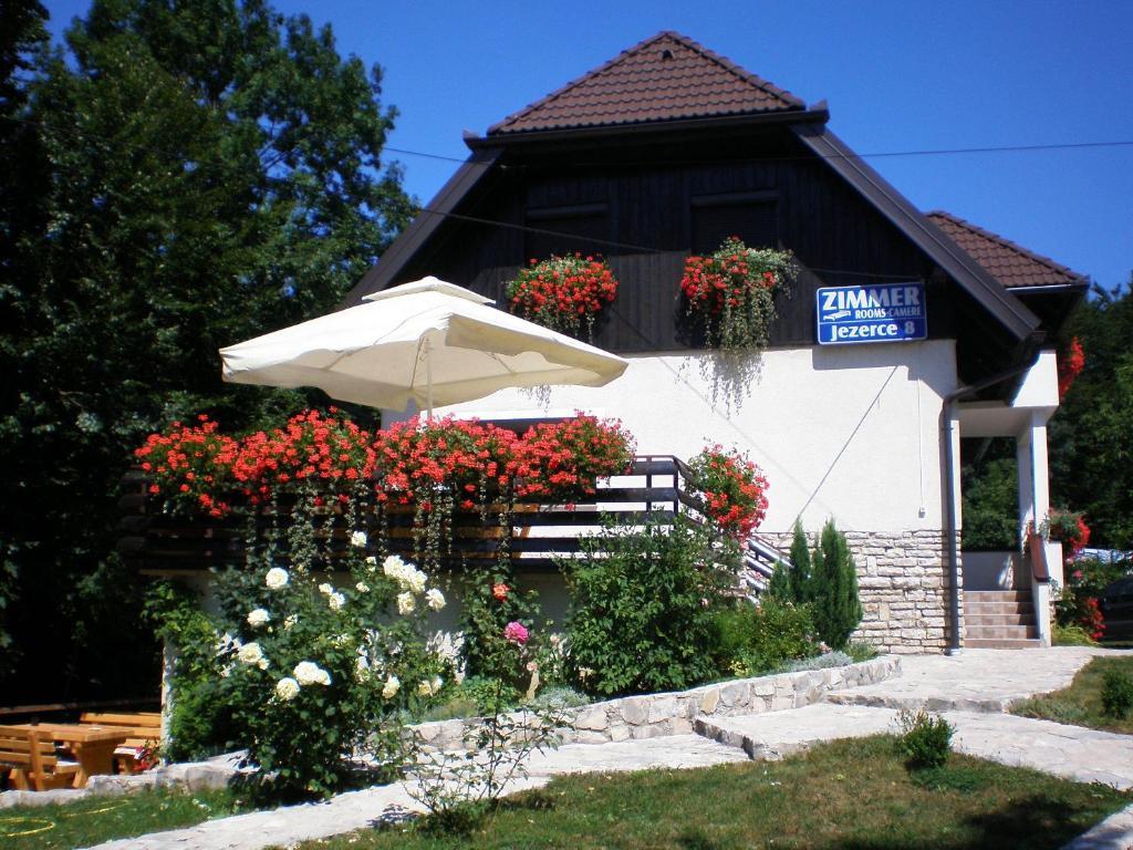 Villa lykos r servation gratuite sur viamichelin for Reserver hotel payer sur place