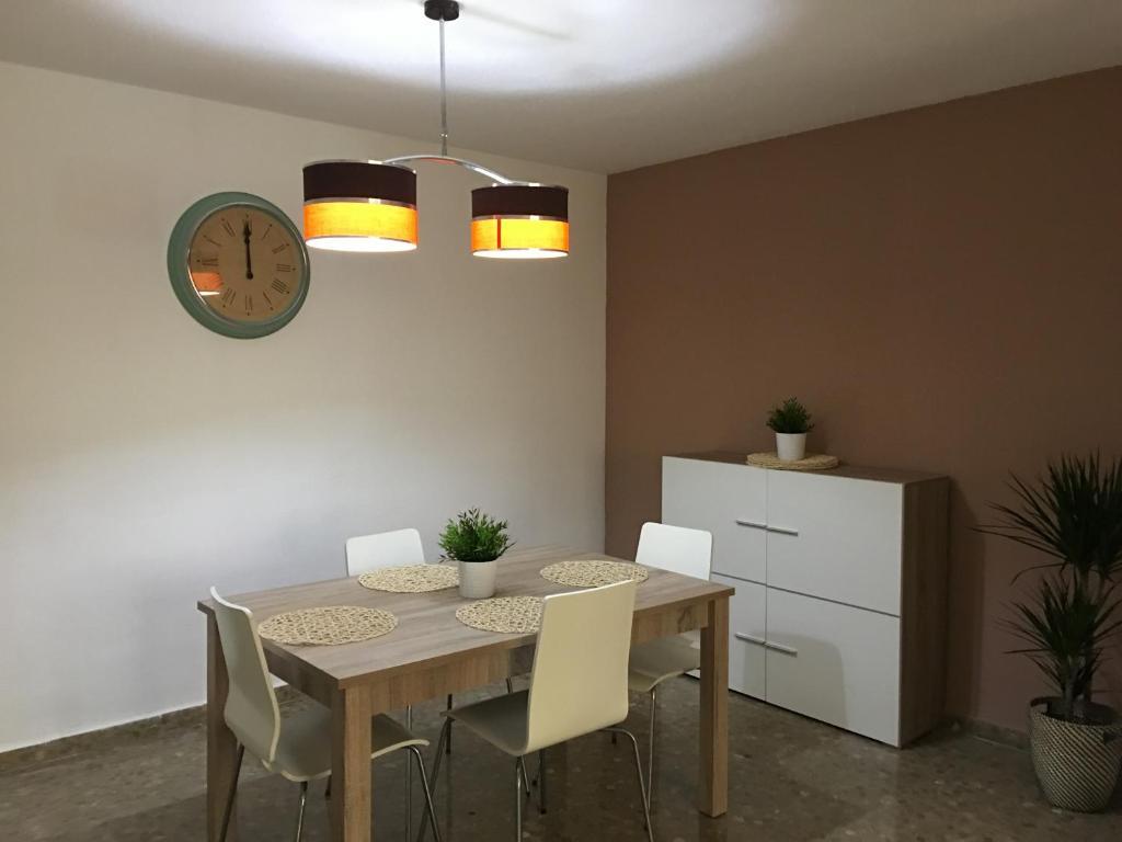 Apartamentos Gold Corte Ingles Espa A M Laga Booking Com ~ Ventiladores Techo El Corte Ingles