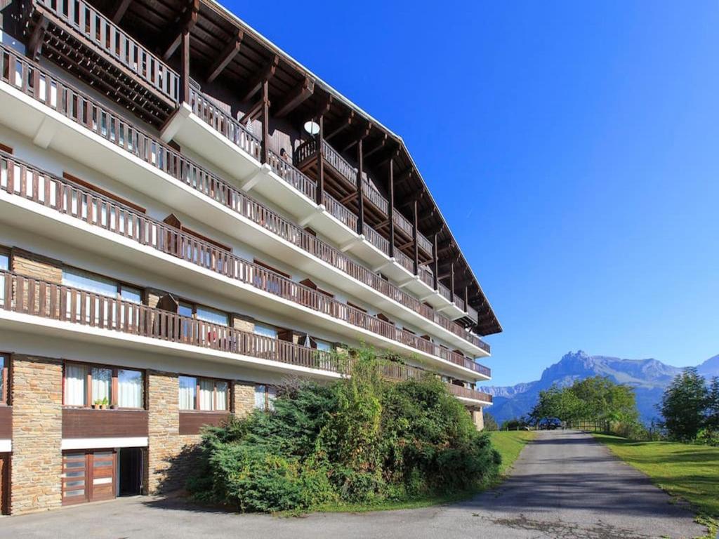 Appartements Residence  U0026 Spa La Grande Cord U00e9e
