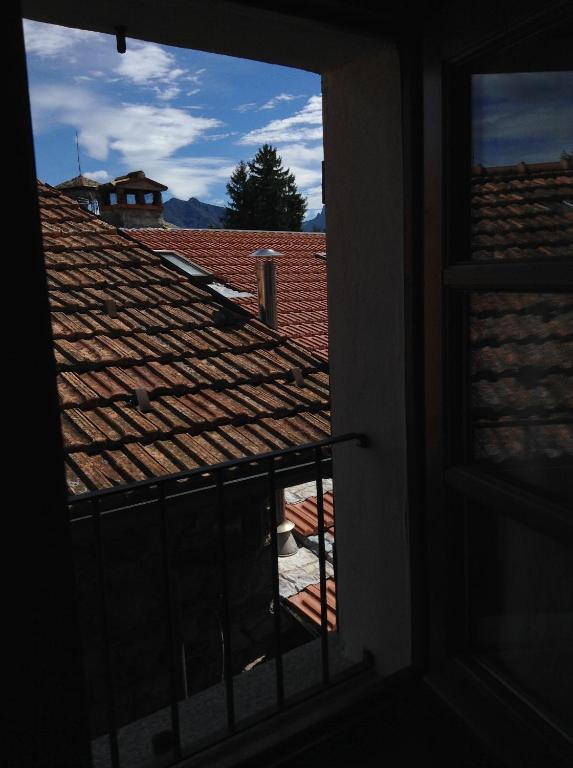 Booking.com: agriturismo la casa di matilde   grandola ed uniti ...