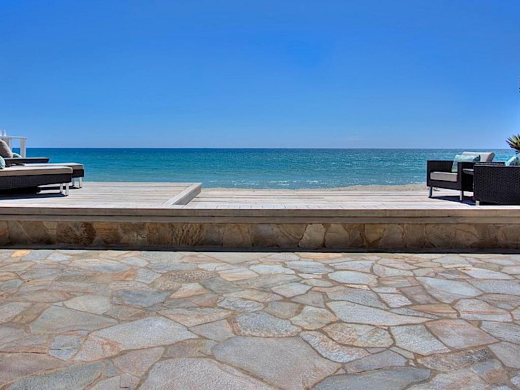 dana point Best beaches in dana point, ca - salt creek beach, thousand steps beach, dana strand beach, baby beach, table rock beach, strand vista park, aliso beach, monarch beach, doheny state beach.