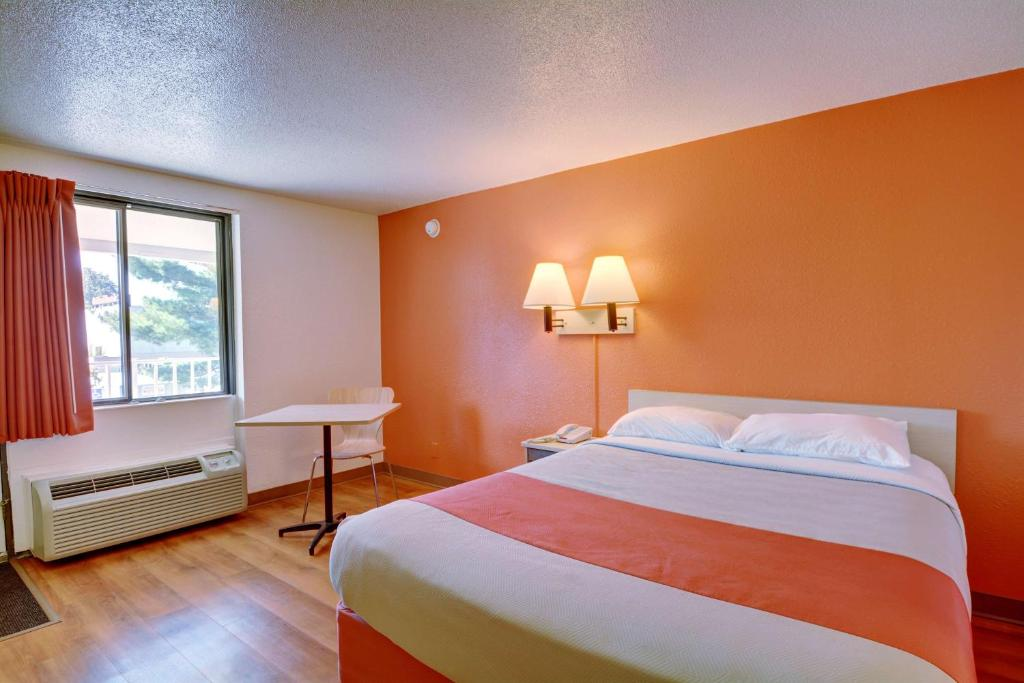 Hotels In Chicopee Ma Area