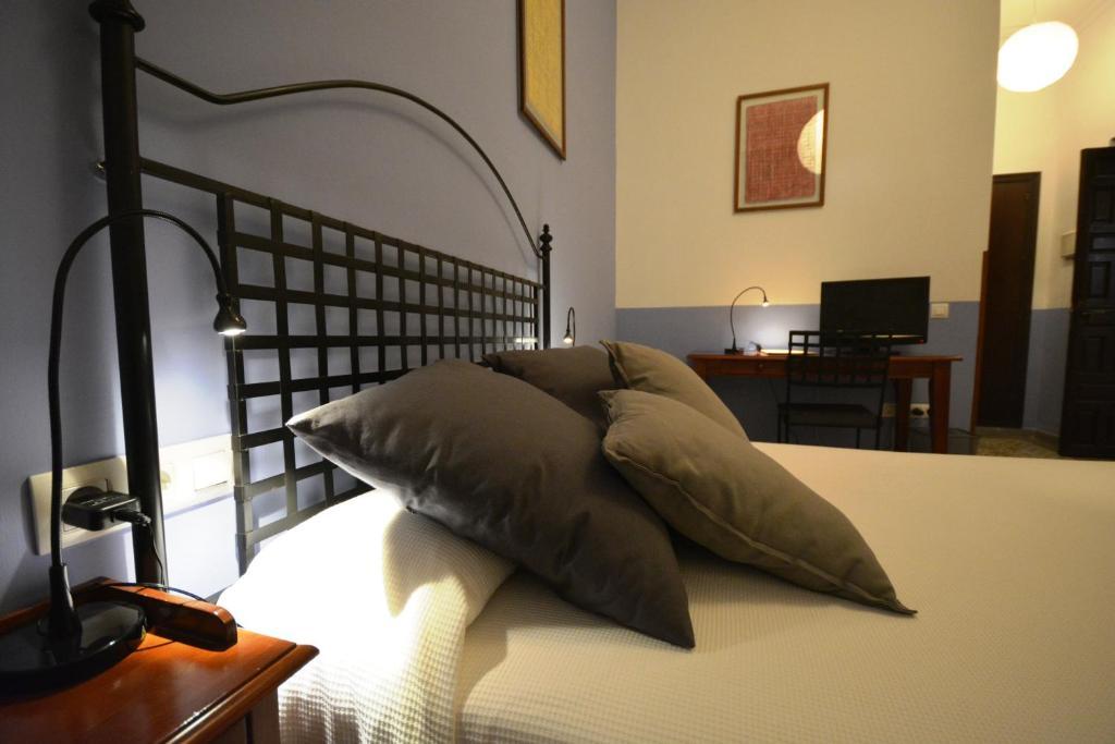 Hotel casa de los azulejos c rdoba viamichelin for Hotel los azulejos cordoba