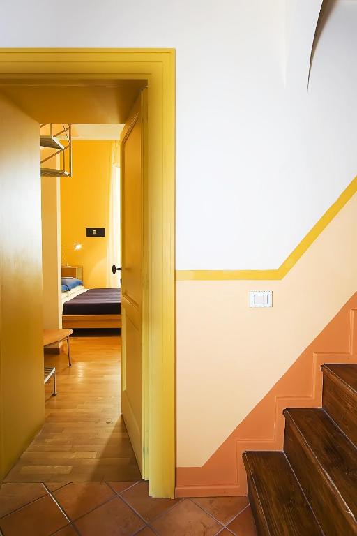 Casa astarita b b sorrento online booking viamichelin for Hotel mignon meuble