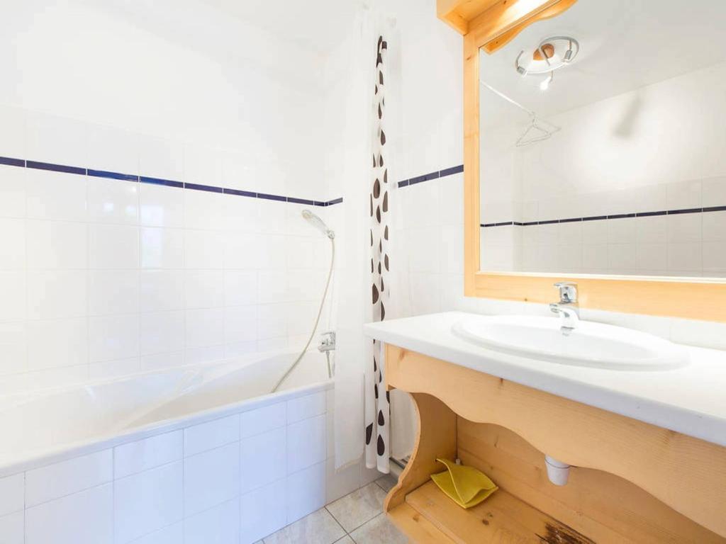 Residence  U0026 Spa La Grande Cord U00e9e