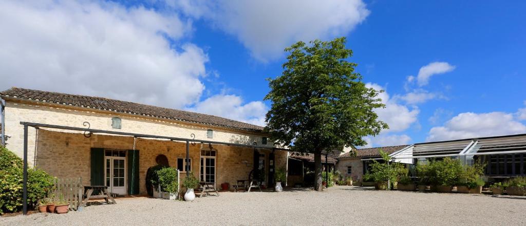 Hotel Restaurant  Ef Bf Bd Villeneuve Sur Lot