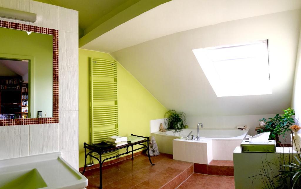 hotel loccumer hof hannover informationen und. Black Bedroom Furniture Sets. Home Design Ideas