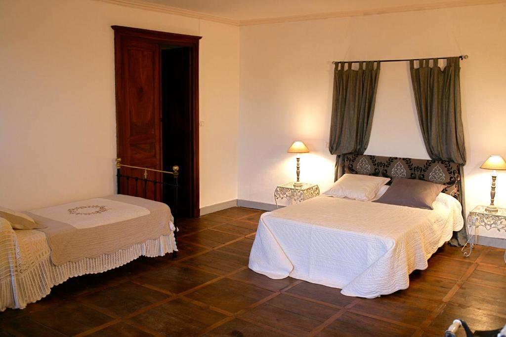 Chambres de charme florence rib rac book your hotel for Chambre hotel florence
