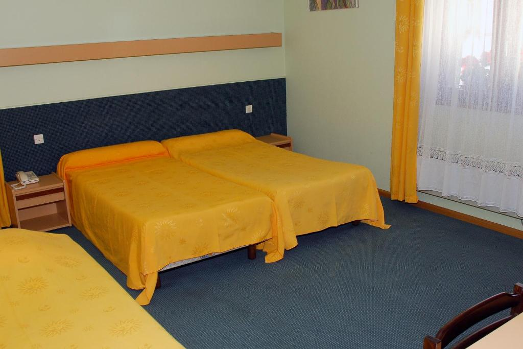 neuf brisach chat rooms Find the perfect airbnb rental in neuf-brisach, france from $27 per night using our airbnb aggregator and rating system | alltherooms rooms: - bedroom.