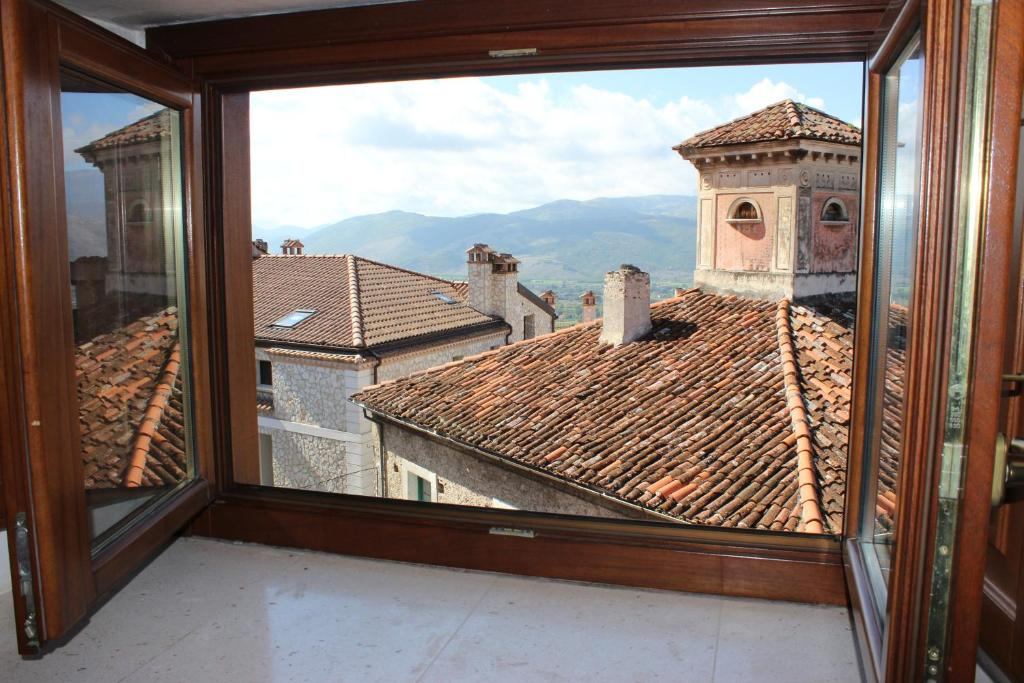 sala consilina mature personals Vacation rentals in sala consilina, italy vacation rentals  the apartments have been obtained by the restoration of an old building dating back to the end of .