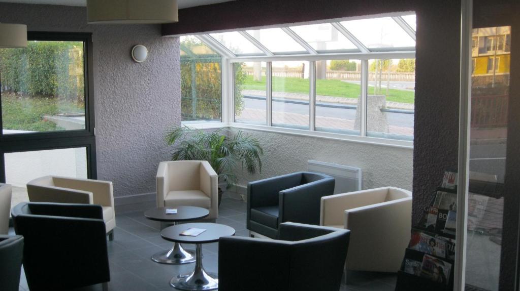 premi re classe calais centre gare r servation gratuite sur viamichelin. Black Bedroom Furniture Sets. Home Design Ideas