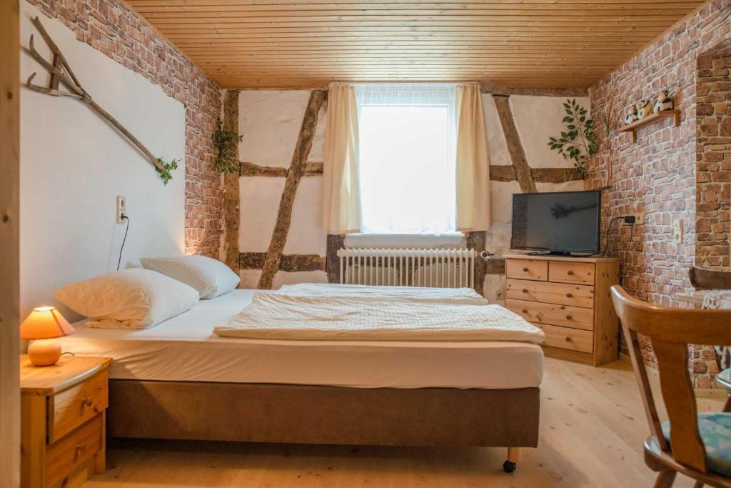 Hotels In Geislingen An Der Steige Deutschland