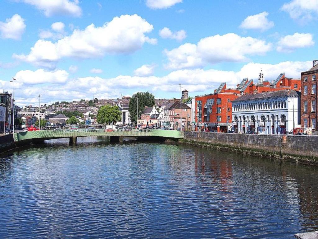 top deals cork city square apartment loumore ireland