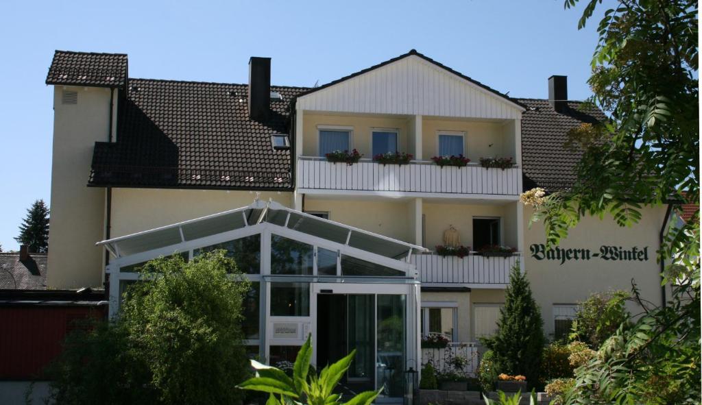 Hotels In Bad Worishofen Mit Hallenbad