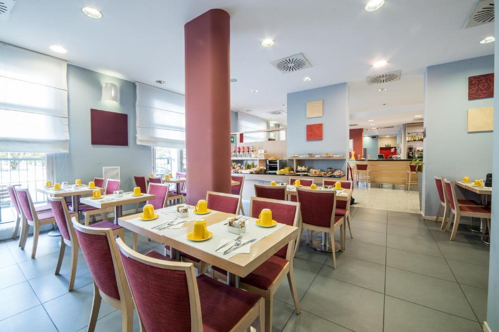 Hotel Via Gaidano Torino