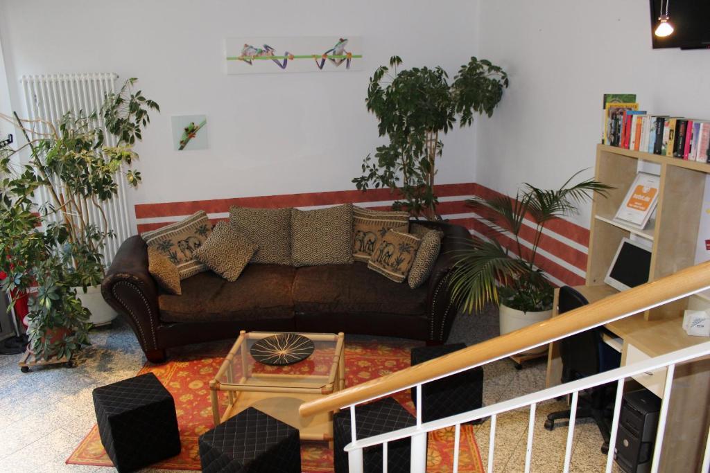 hotel herian haar informationen und buchungen online. Black Bedroom Furniture Sets. Home Design Ideas
