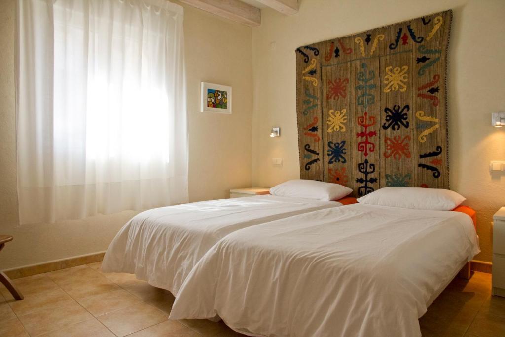 Apartamento Casa Gailupa (Espanha San Martín) - Booking ...