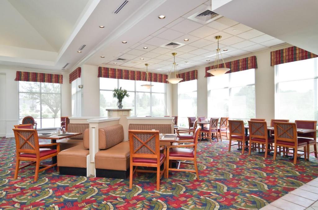 Hilton Garden Inn Wooster Wooster Informationen Und Buchungen Online Viamichelin