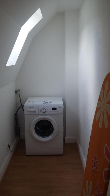 Appartement longue dur e ou courte saint jacques des for Appartement meuble a casablanca courte duree