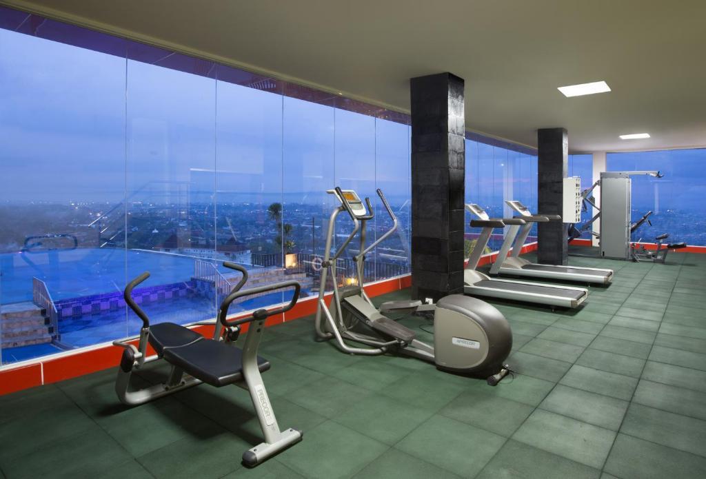 Indoluxe hotel jogjakarta yogyakarta book your