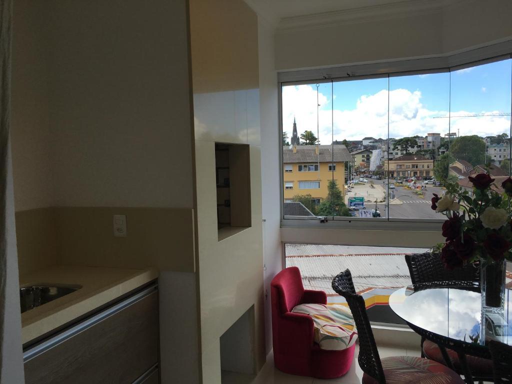 Apartamento aconchego do centro brasil canela - Apartamentos en lisboa centro booking ...