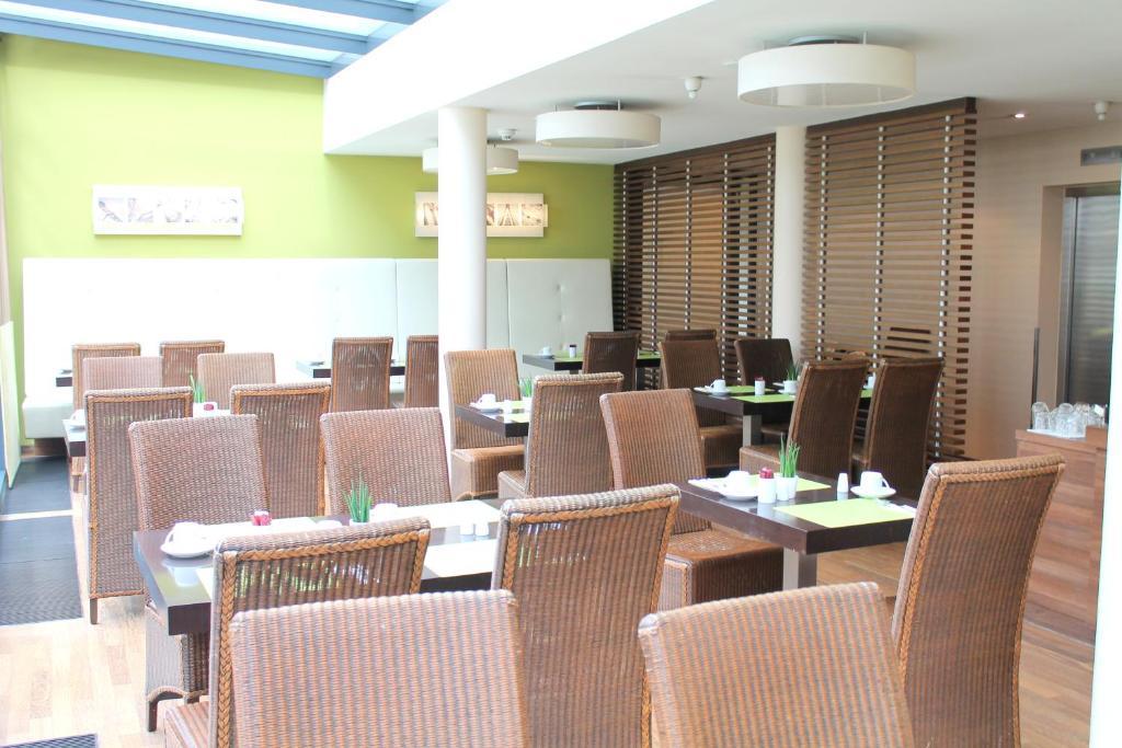 Designhotel am stadtgarten freiburg im breisgau for Freiburg design hotel
