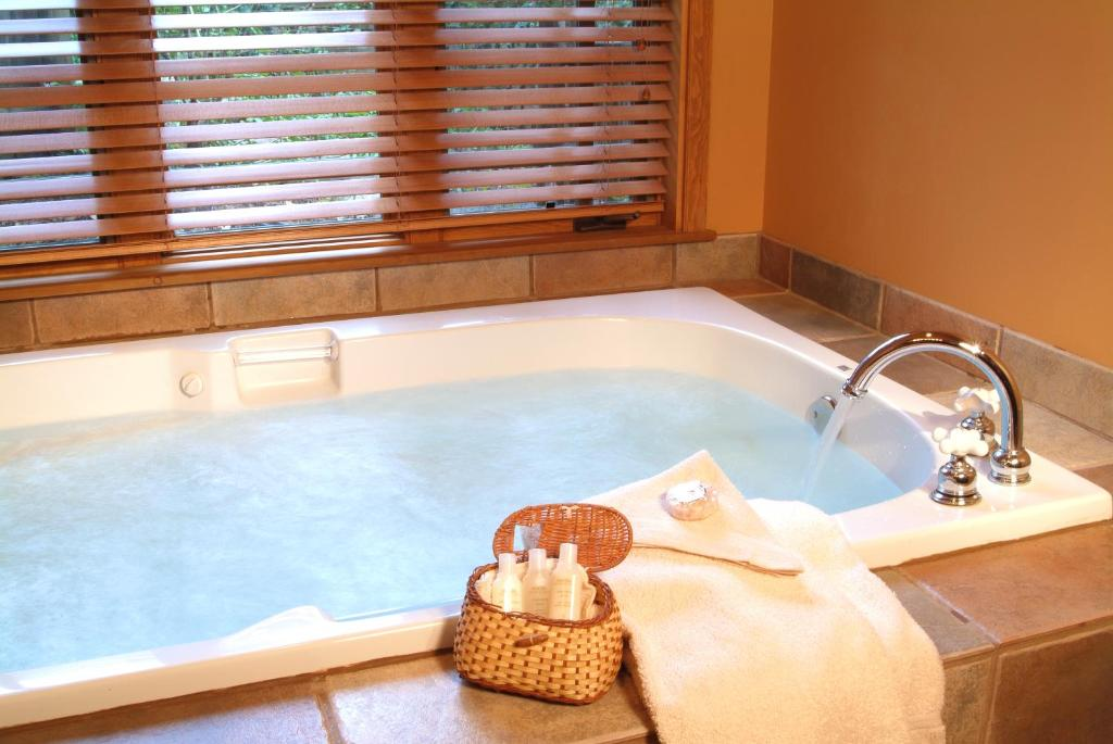 Hotel Rooms In Grants Pass Oregon