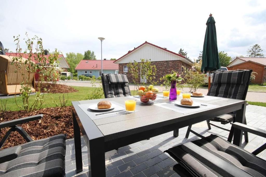 Hotels In Neustadt In Holstein Deutschland
