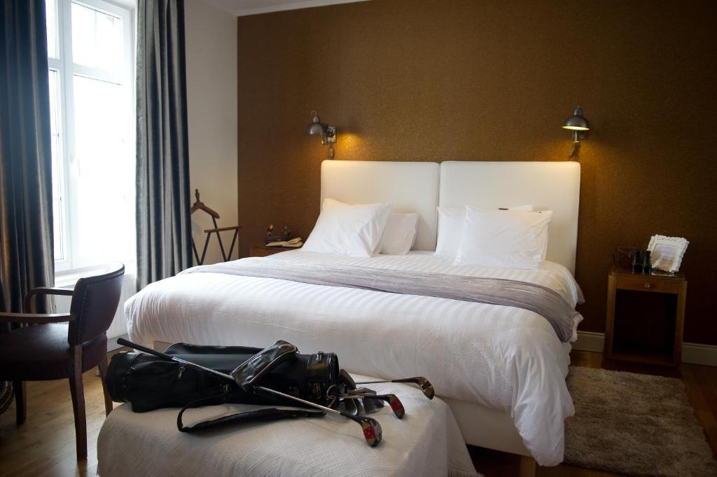 La go lette chambres d 39 h tes chambres d 39 h tes for Chambre d hote wimereux